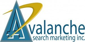 Avalanche Search Marketing